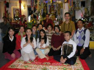 Seattle_Sangha_with_Hung_Kar_Rinpoche